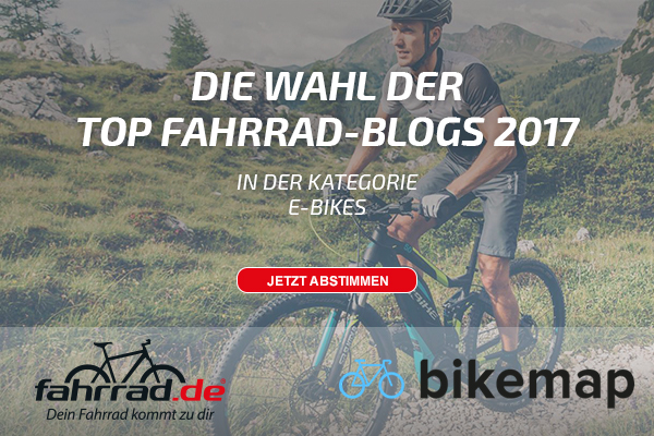 E-Bike-blogwahl-banner-600x400